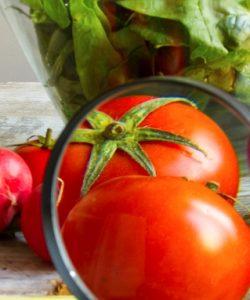 ¿Son saludables los alimentos transgénicos?