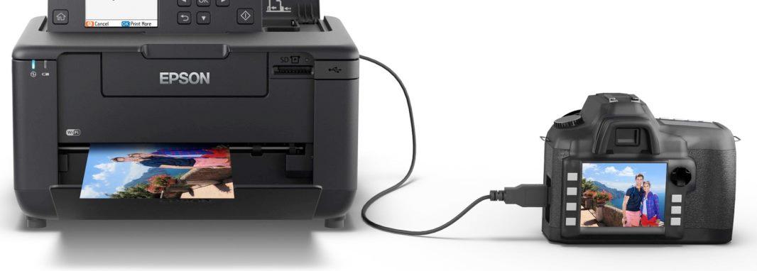 PictureMate PM-525