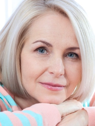 Productos para mantener la piel joven