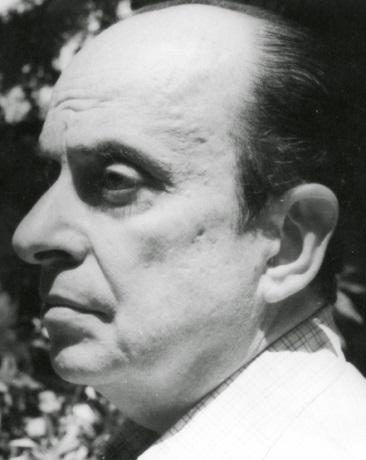 Silvia Docampo
