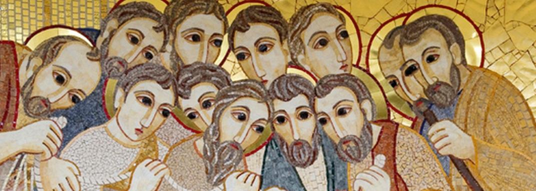 XXVI Gran Encuentro de Catequistas