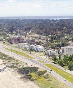 Le Parc Punta del Este Torre III