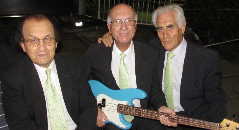 5º Festival Nacional de Tango