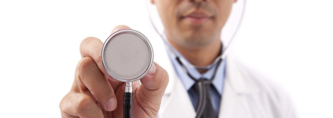 Incorporan médicos en Bahía Blanca