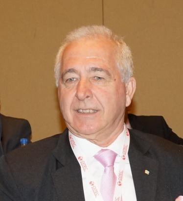 Pedro Di Cataldo