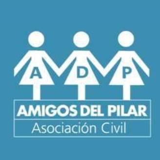 Asociación Amigos de Pilar