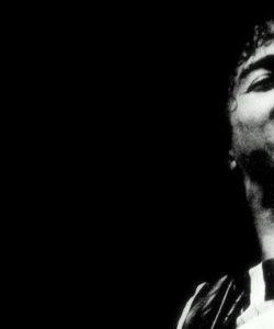 30 años de la muerte de Miguel Abuelo