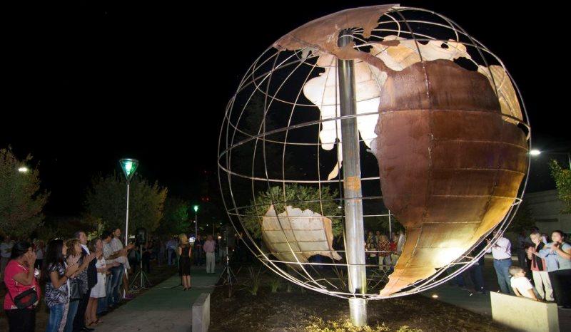 Guaminí: 142 aniversario