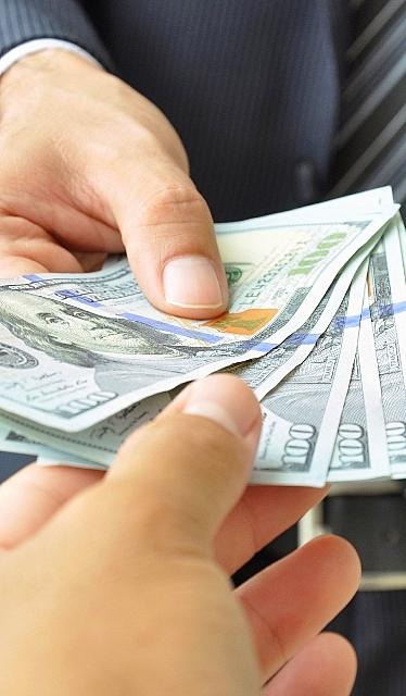 Inflación y precio del dólar