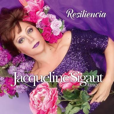 Resiliencia Tango