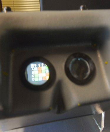 Incorporan aparatos para la licencia de conductor