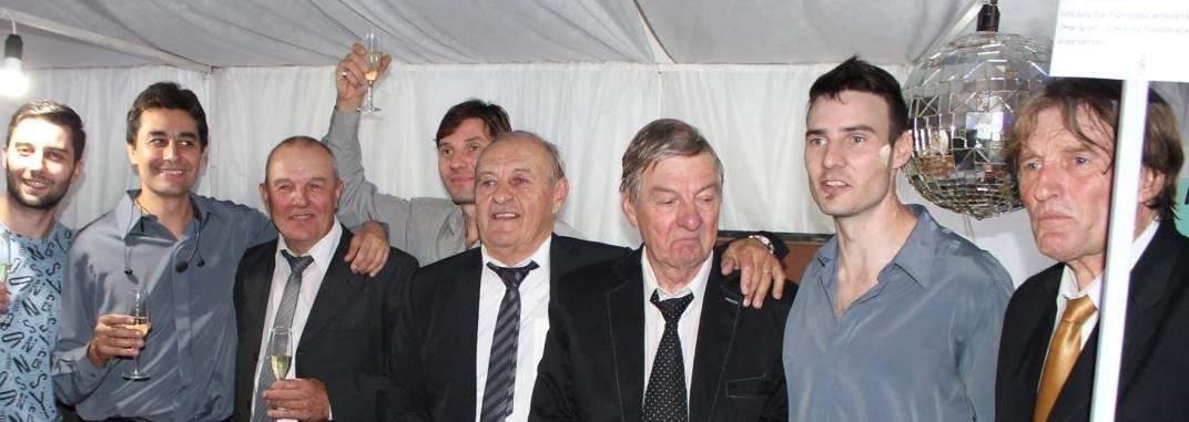 Grupo Astral