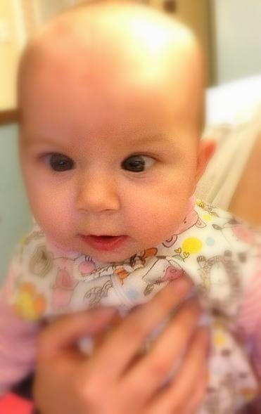 Bebés: cuidados y precauciones