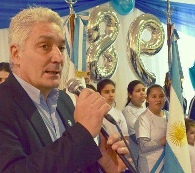 89 años de Villalonga