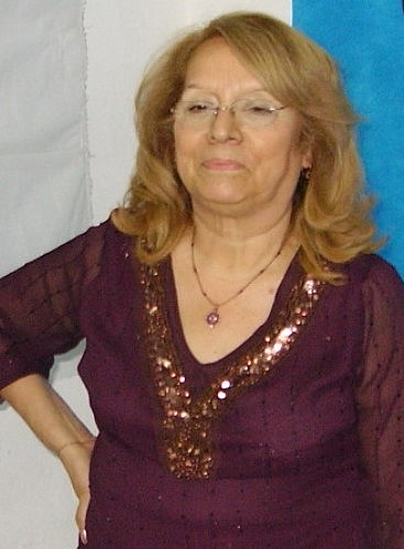 Chochi Artaza