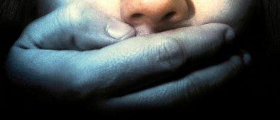 Albino y el profiláctico