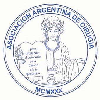 Asociación Argentina de Cirugía