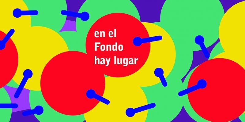 Fondo Municipal de las Artes