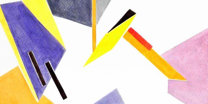 Galería Cecilia Caballero