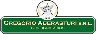 Gregorio Aberasturi