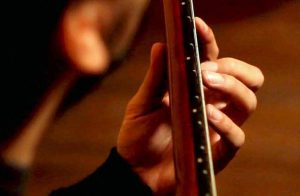 Guitarras del Mundo