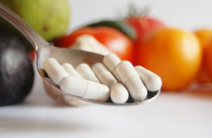 farmacia azul delibery