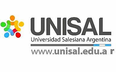 Universidad Salesiana