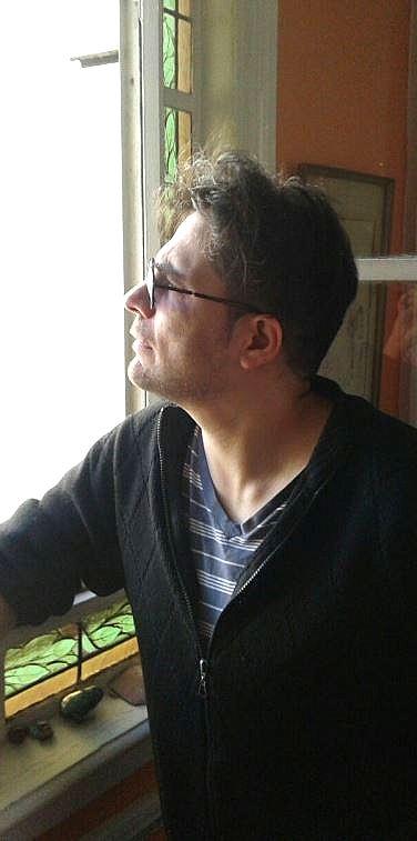 Emir Seguel
