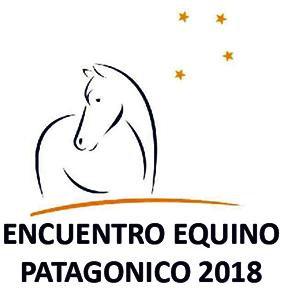 Encuentro Equino: Los mejores profesionales de Argentina comparten sus conocimientos y experiencias.