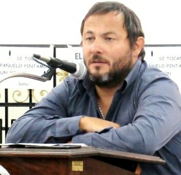 Denuncian sobre precio en una obra de Benito Juárez
