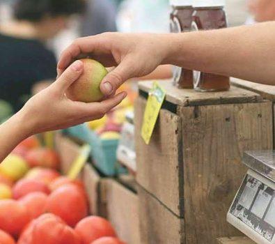 Qué es la Economía Social de Mercado