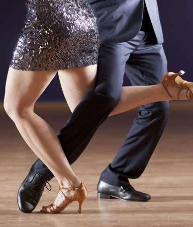 Espectáculos de Tango