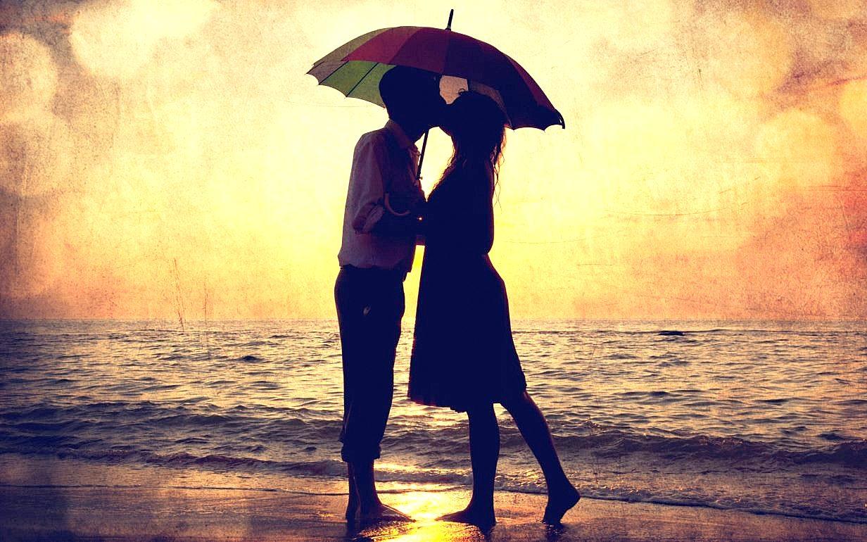 Predicciones sobre el amor