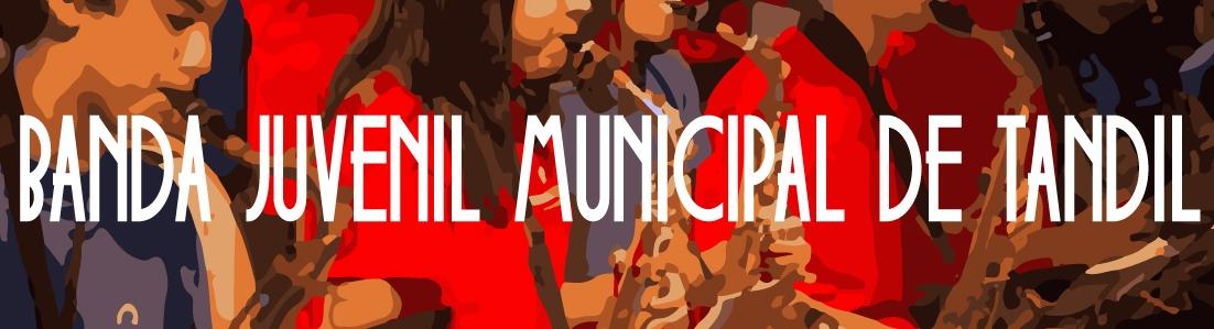 Convocan a integrar la Banda Juvenil Municipal de Tandil