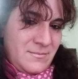 Marcela Nuñez