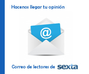 correo de lectores