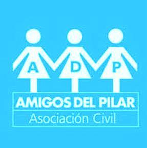 Estilo Pilar